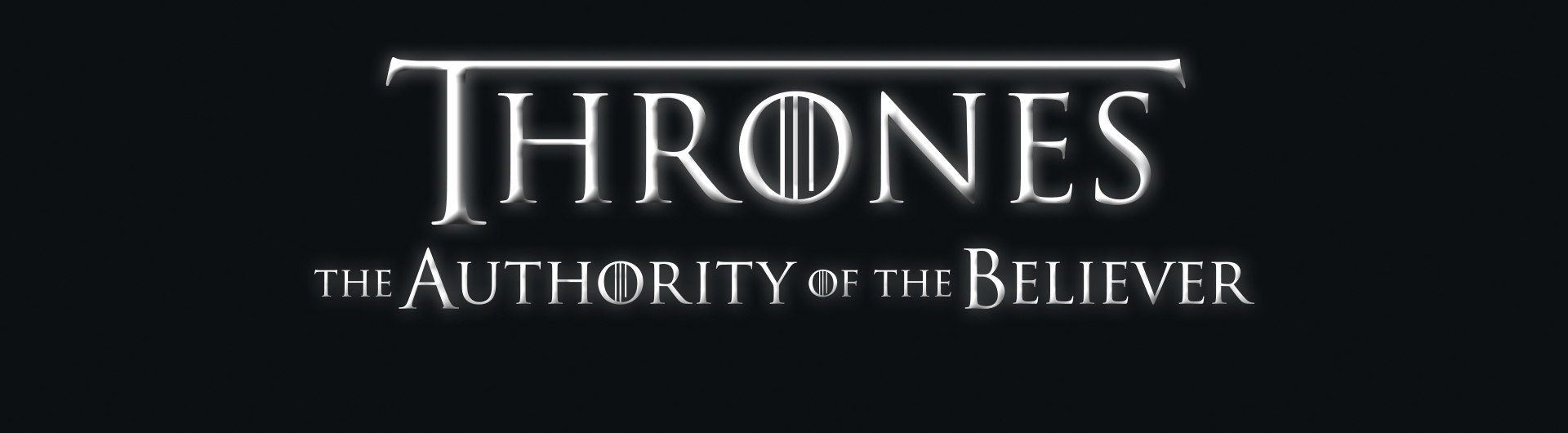 throne_new-website