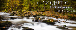 prophetic-stream-of-stgiles